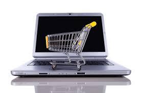 услуга создания интернет-магазина