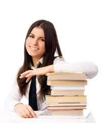 Заказ работ у студентов